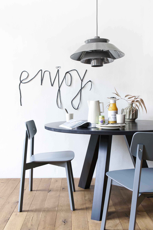 tafel-stoelen-blauw-enjoy