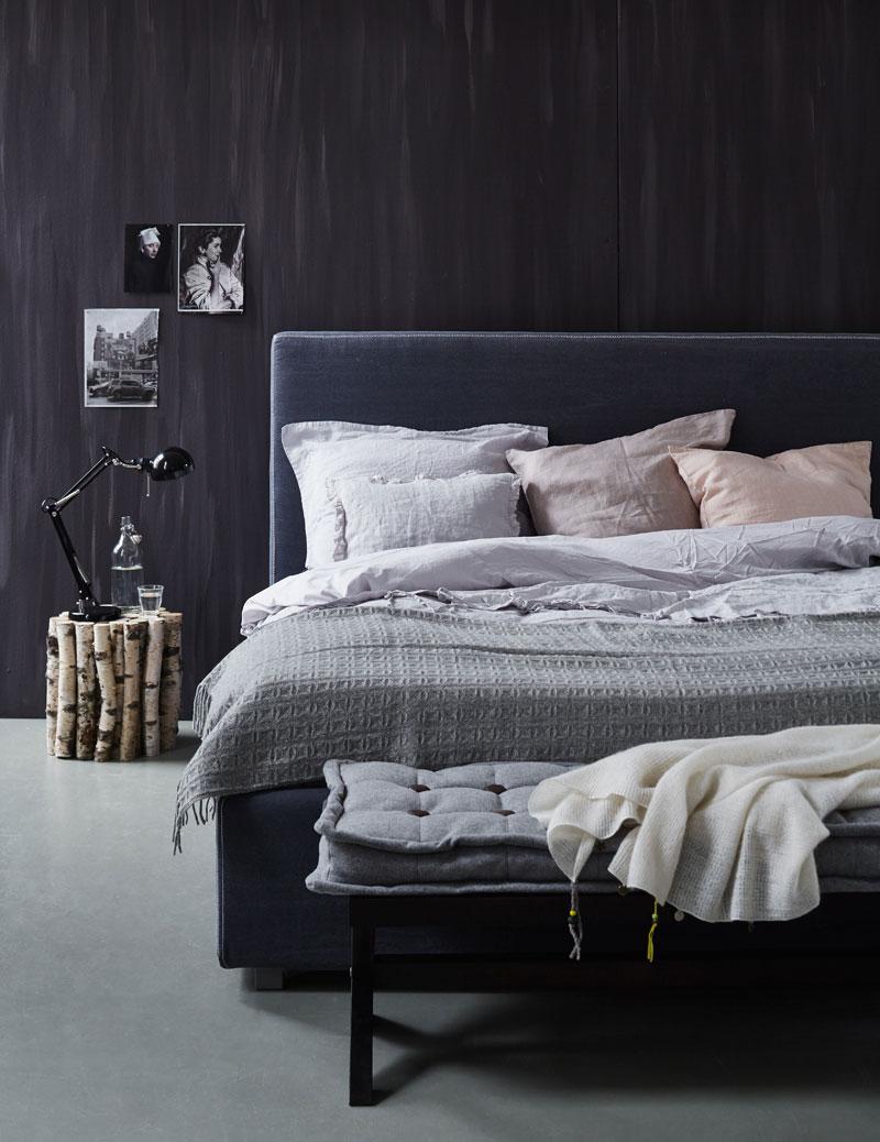 vtwonen-bed-Feston