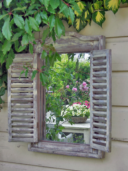 Tuin-groter-tips