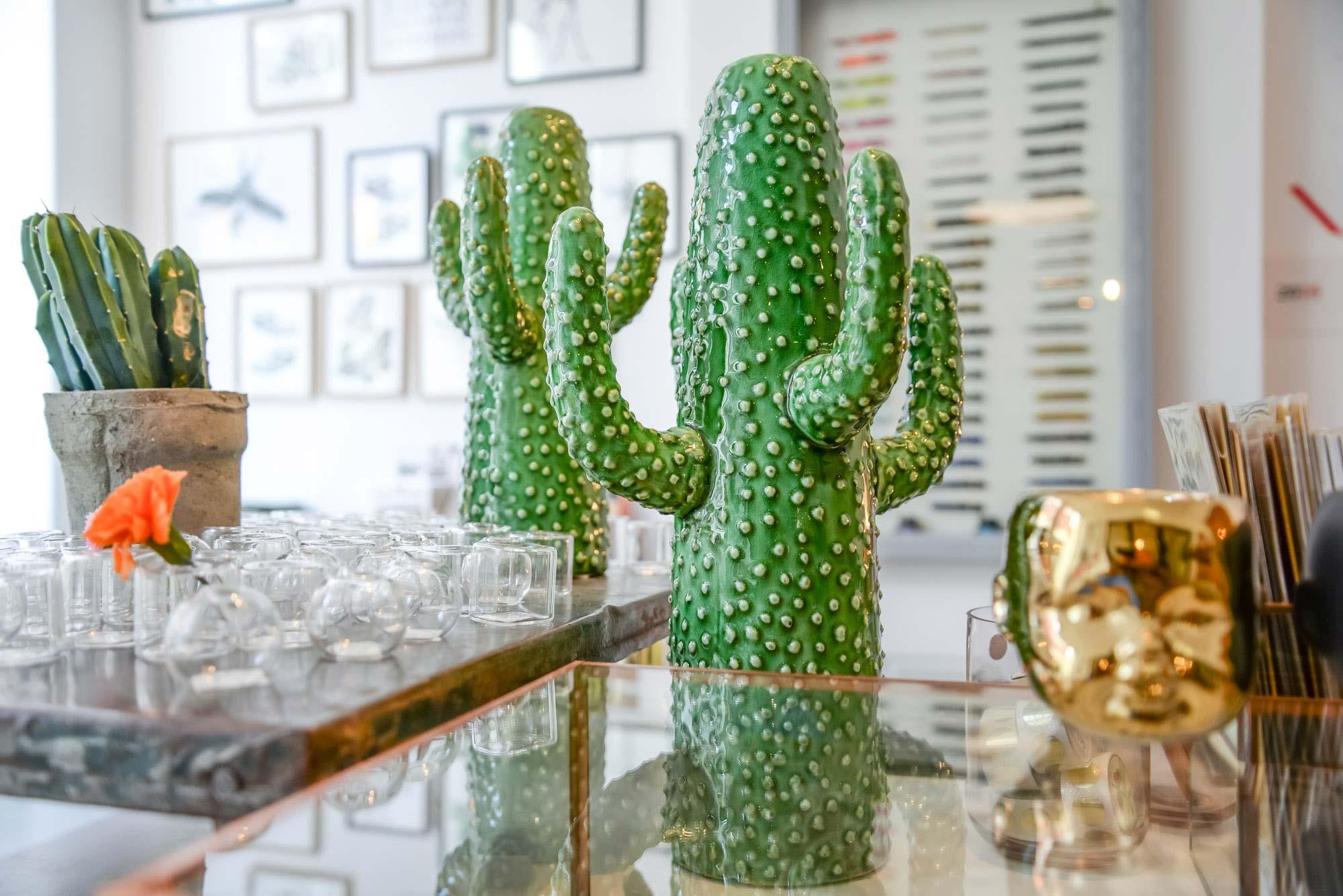 remadewithlove-cactussen