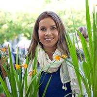 tuinexpert Kristel