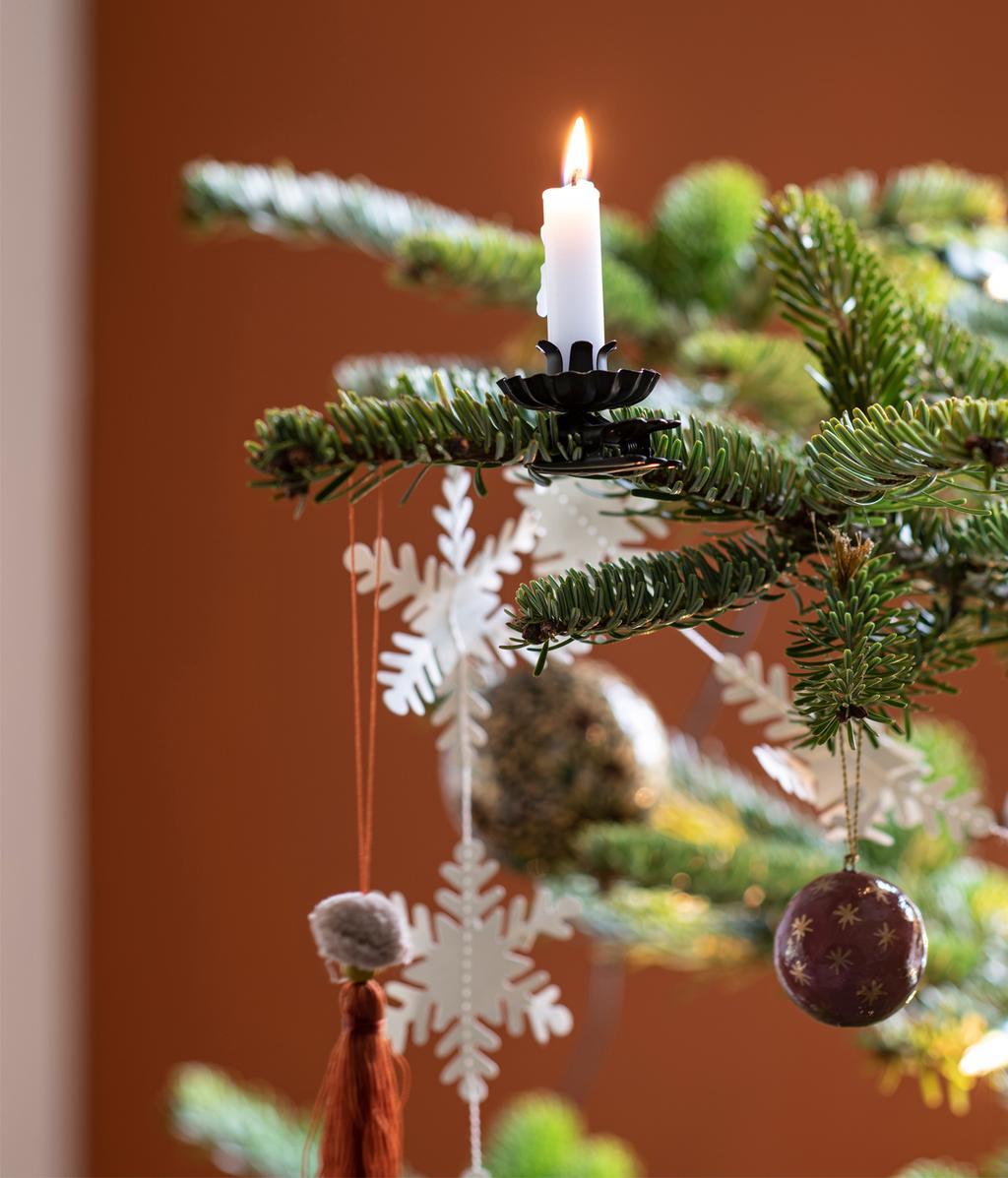 Kerstboom | vtwonen 12-2020
