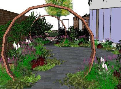 6282a6c4f8c Online tuin ontwerpen: dat kun je zelf   vtwonen