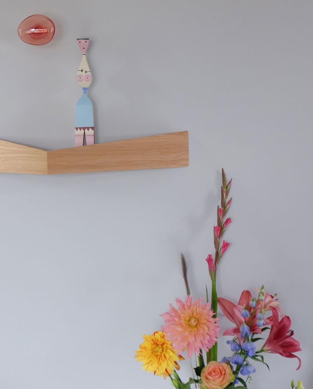 vtwonen | Blog PRCHTG Boobies houten plank