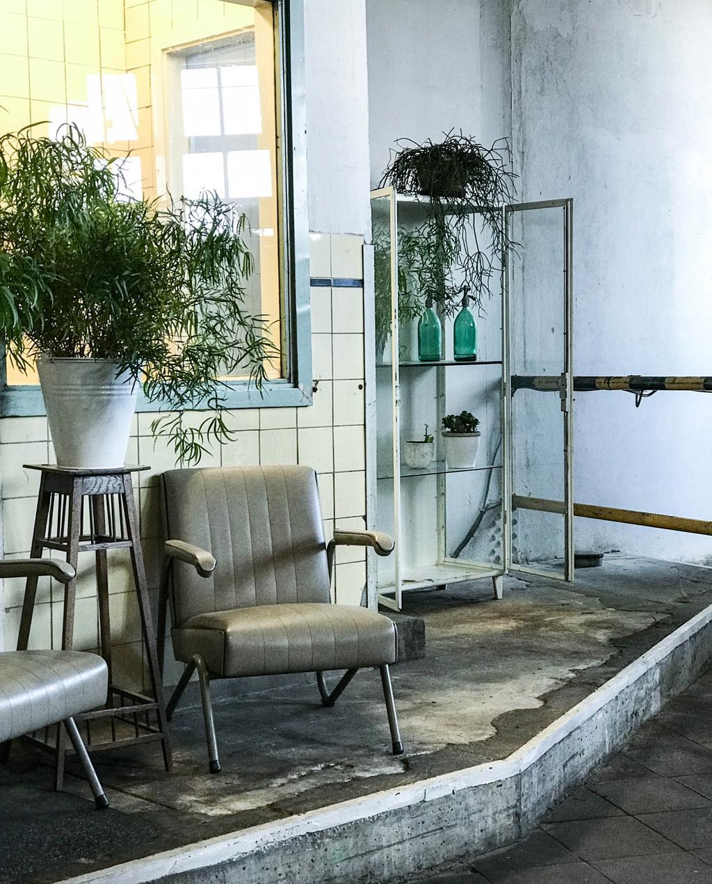 vtwonen 13-2019 | Citytrip Nijmegen: een onderbelichte parel meesterproef