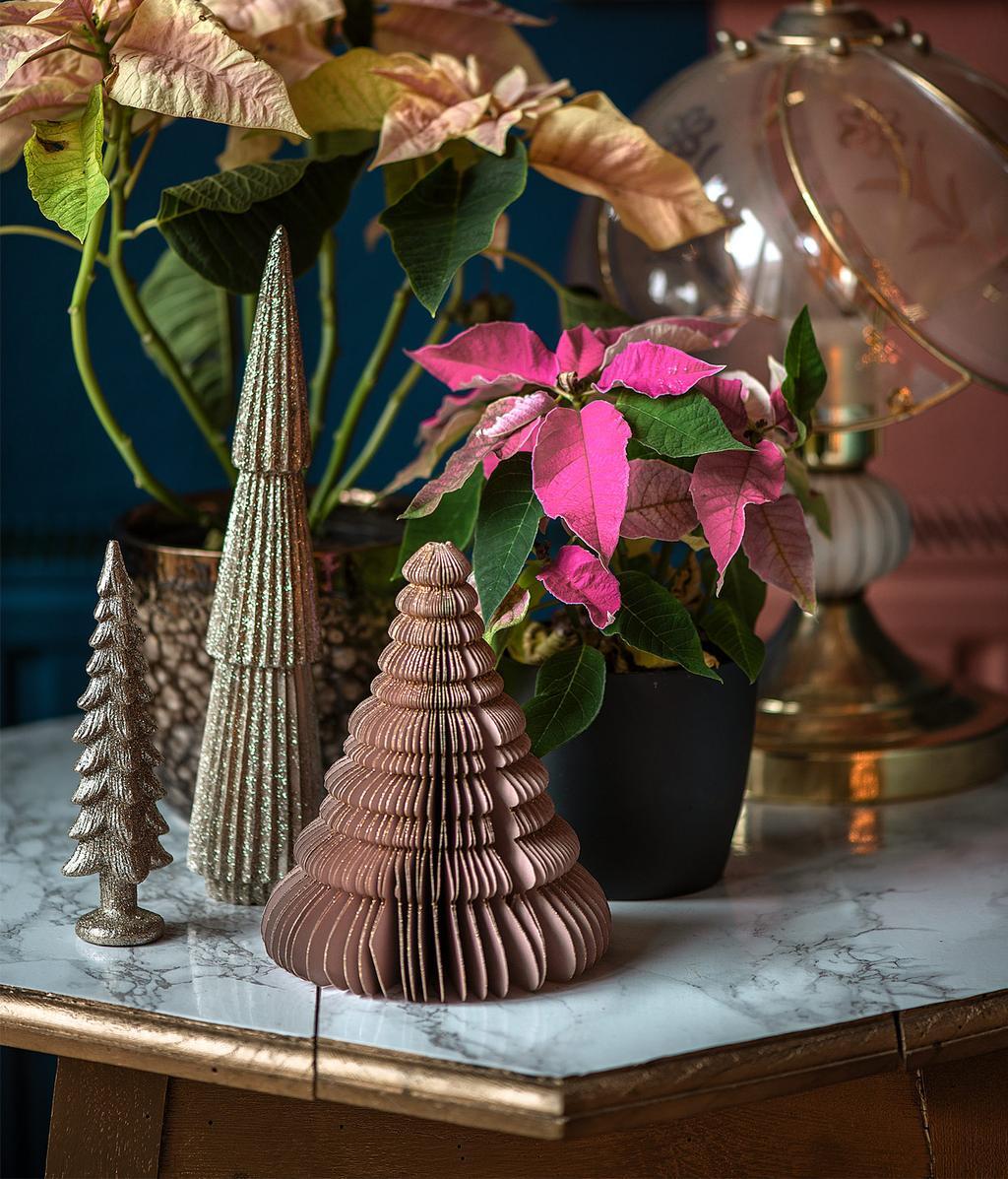 Kerstdecoraties | vtwonen 12-2020