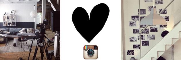 vtwonen instagram