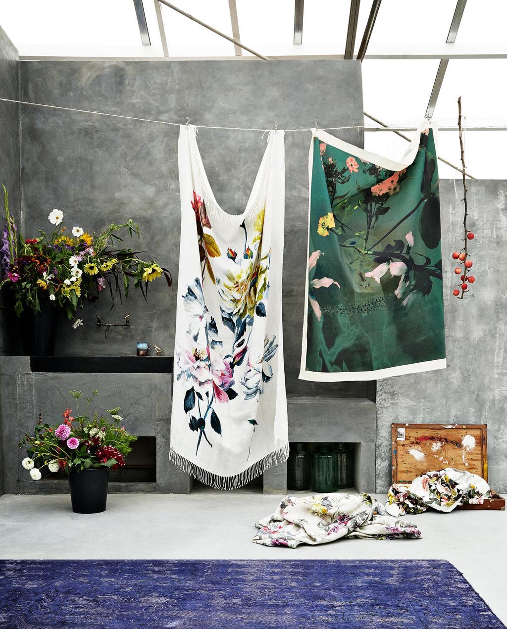 vtwonen-voorjaar-huis-bloemen