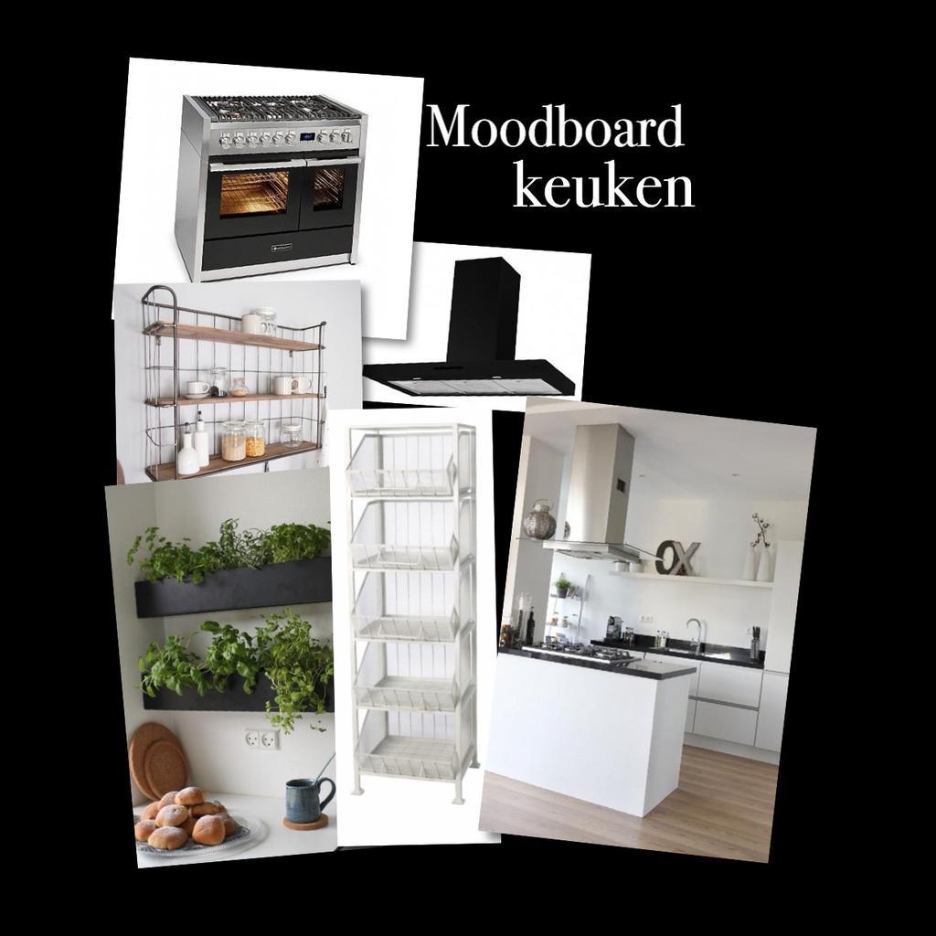 helaas-moeten-we-nog-wat-langer-wachten-tot-dat-onze-nieuwe-keuken-wordt-geplaatst-maar-dit-is-ons-moodboard-met-onze-aankopen-we-zouden-een-vtwonen-servies-goed-kunnen-gebruiken