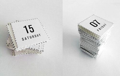 kalender hay 2014
