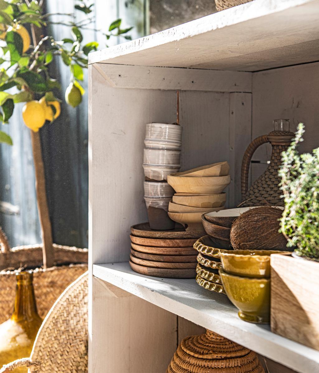 DIY keukenblok | vtwonen