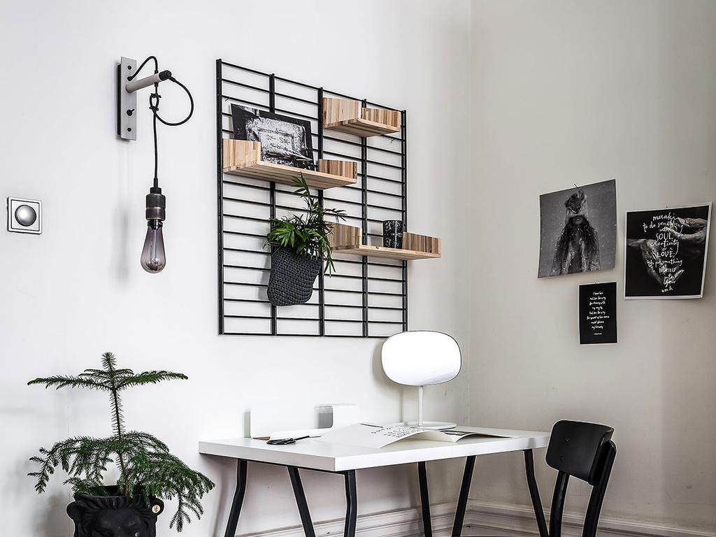 Duurzaam vt wonen & design beurs fency tolhuijs