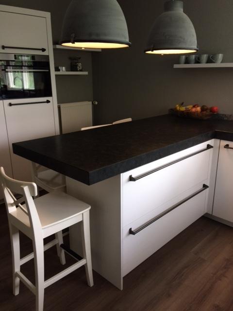 keukeneiland-met-plek-voor-vier