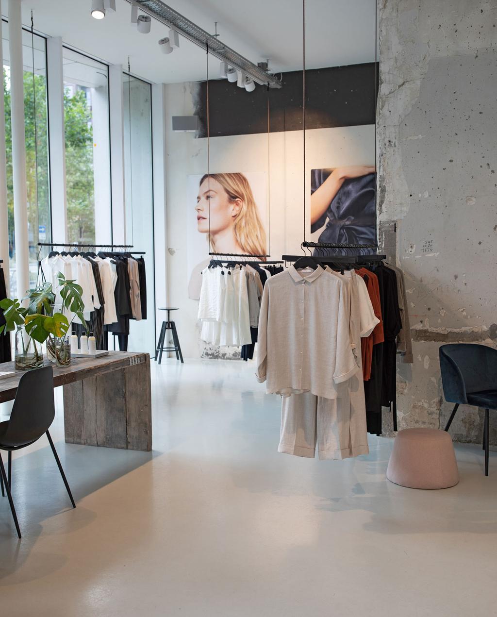 vtwonen 10-2019 | Citytrip Eindhoven Studio Ruig