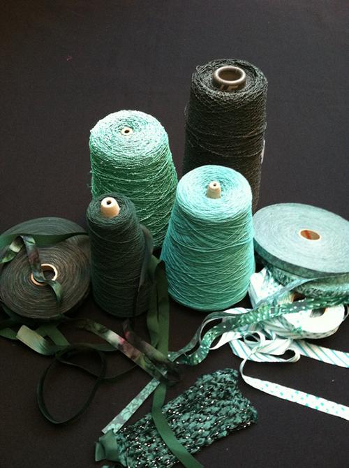 emerald garen