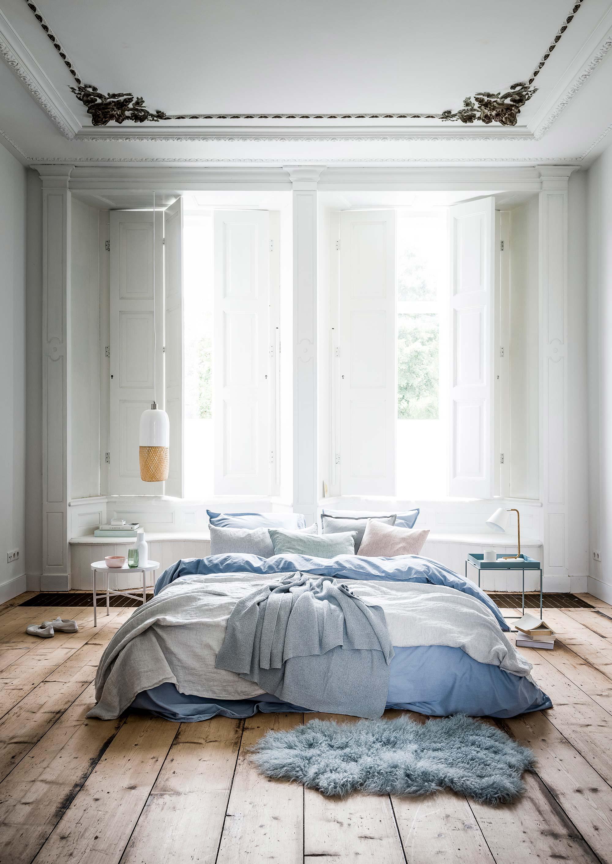 slaapkamer2 woongeluk