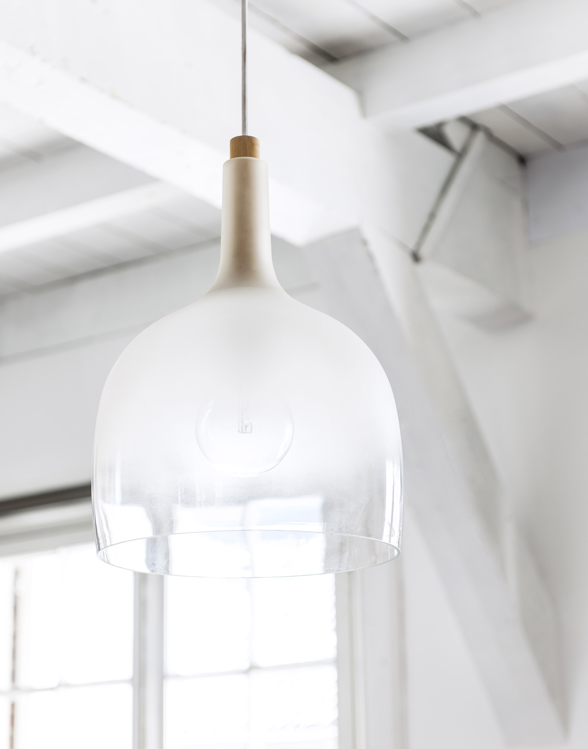 lamp-karwei-naturel