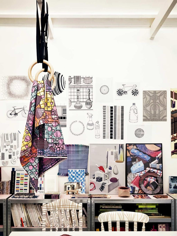 Simone Post Atelier- vtwonen 06-2019
