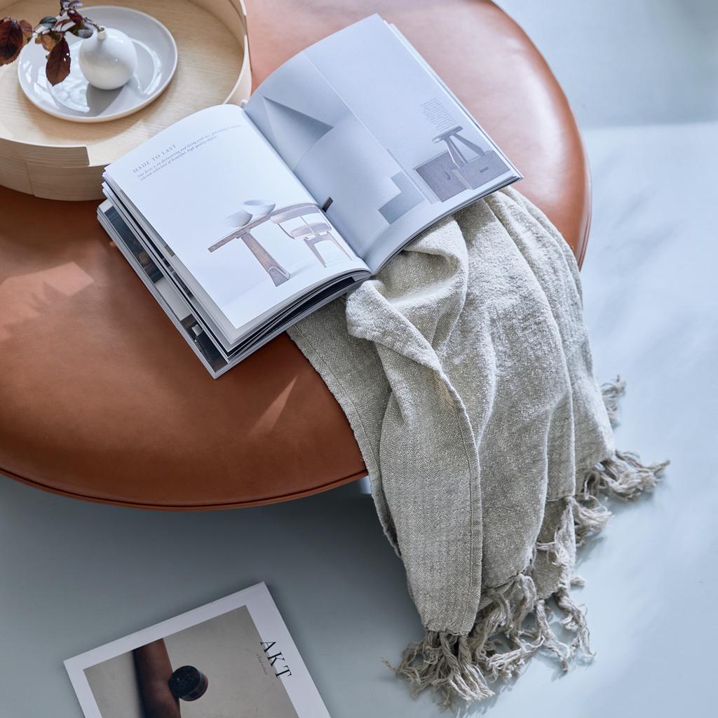 vtwonen-mooiste-interieur-boeken-koffietafel