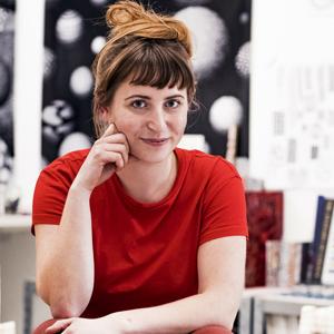 Simone Post Portret - ambacht vtwonen 06-2019