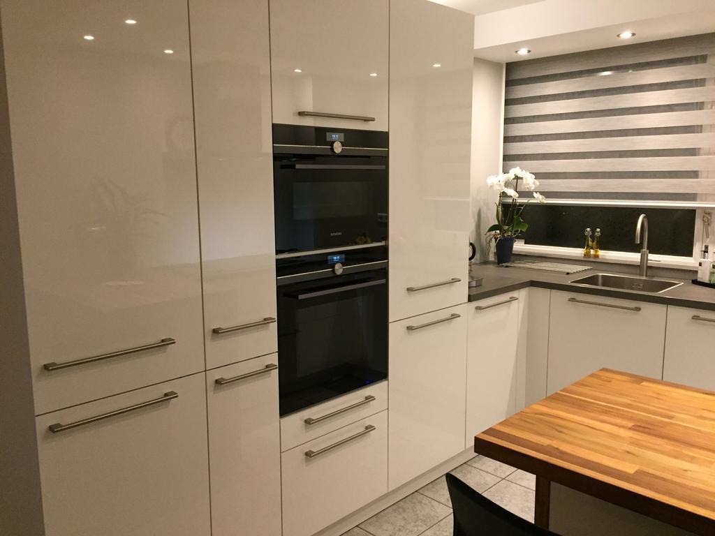 kastenwand-met-dubbele-oven