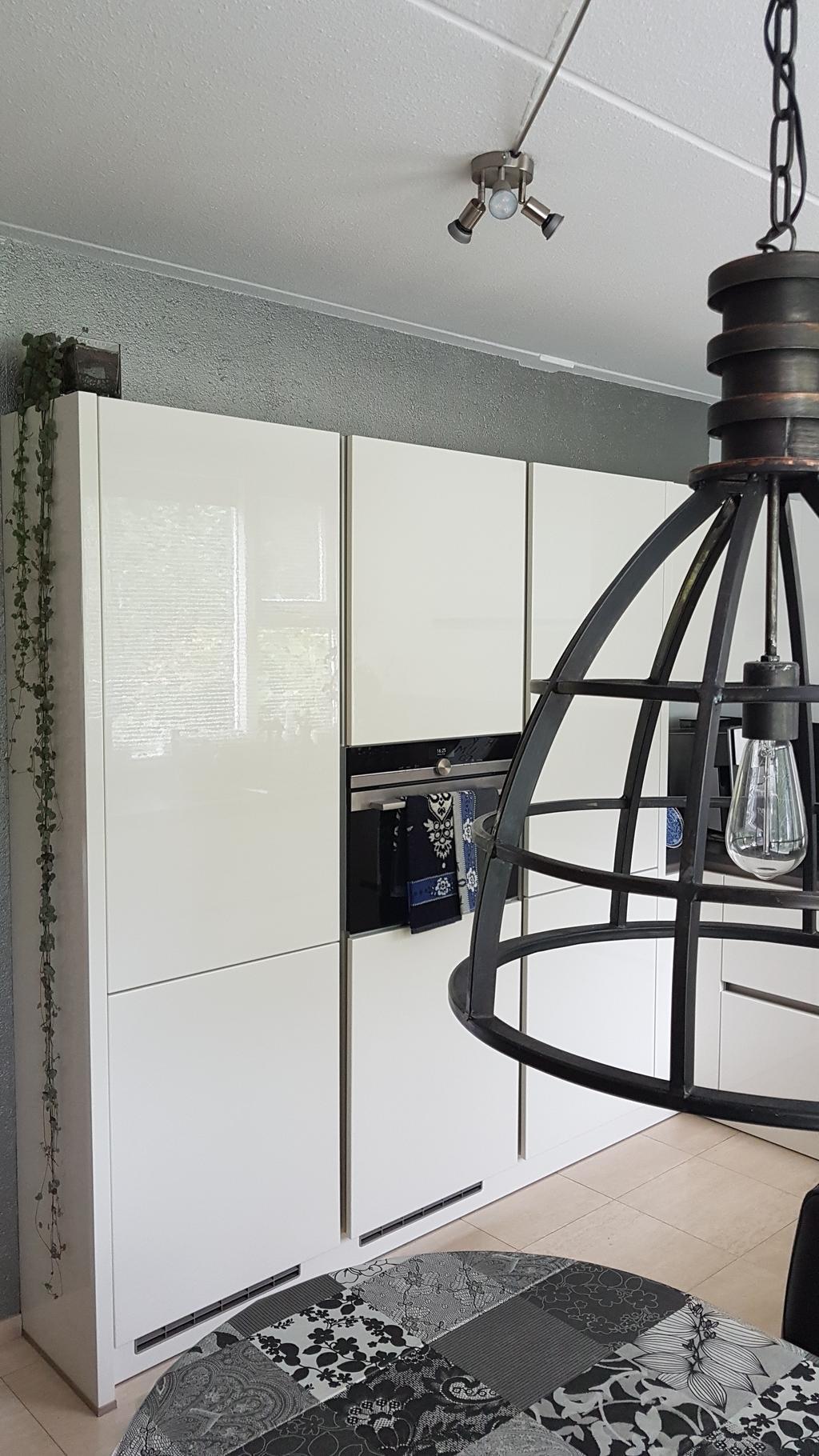 eindelijk-een-mooie-lamp-kunnen-vinden-voor-in-de-keuken