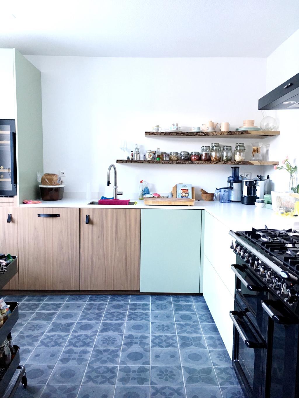 superblij-op-onze-keuken-van-meubel-amp-interieurbouw-jeroen