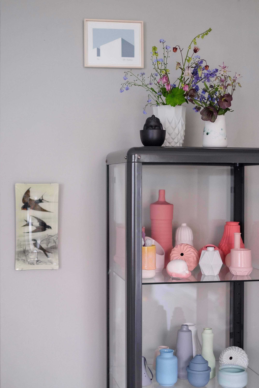 kunst huis vaasjes blog