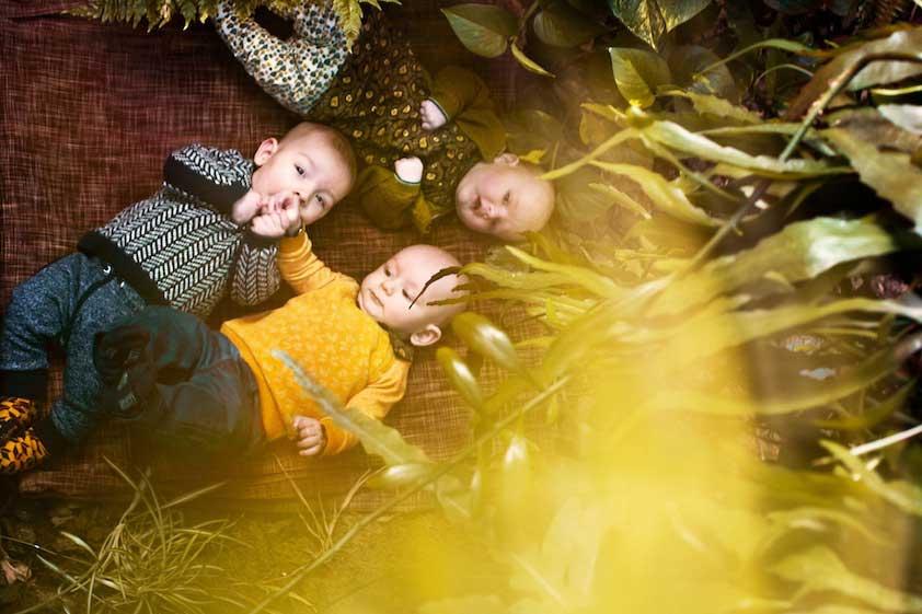 duurzame-kinderkleding-nederland-kidscase-baby-oker