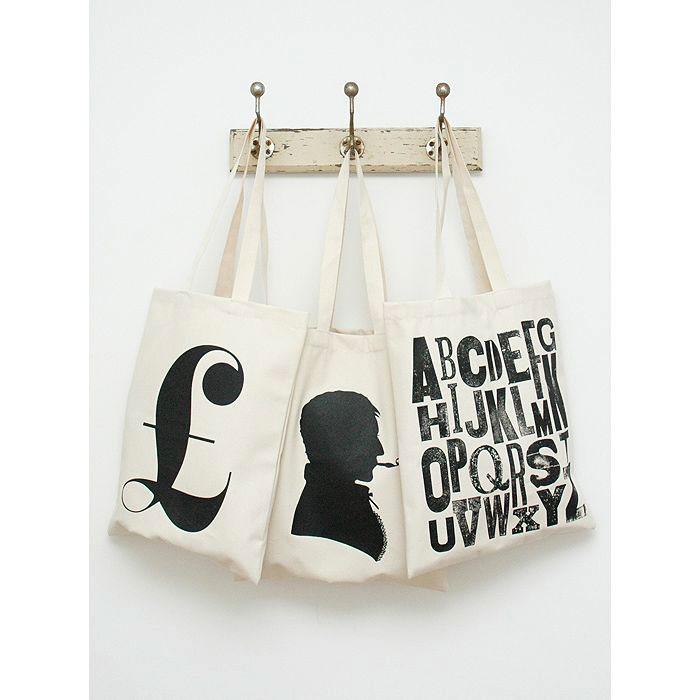 tassen met grafische print