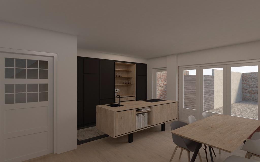 onze-keuken-is-ontworpen-door-mijn-vriend-die-architect-is-onwijs-trots-op-zijn-ontwerp-omdat-t-echt-iets-anders-dan-anders-is