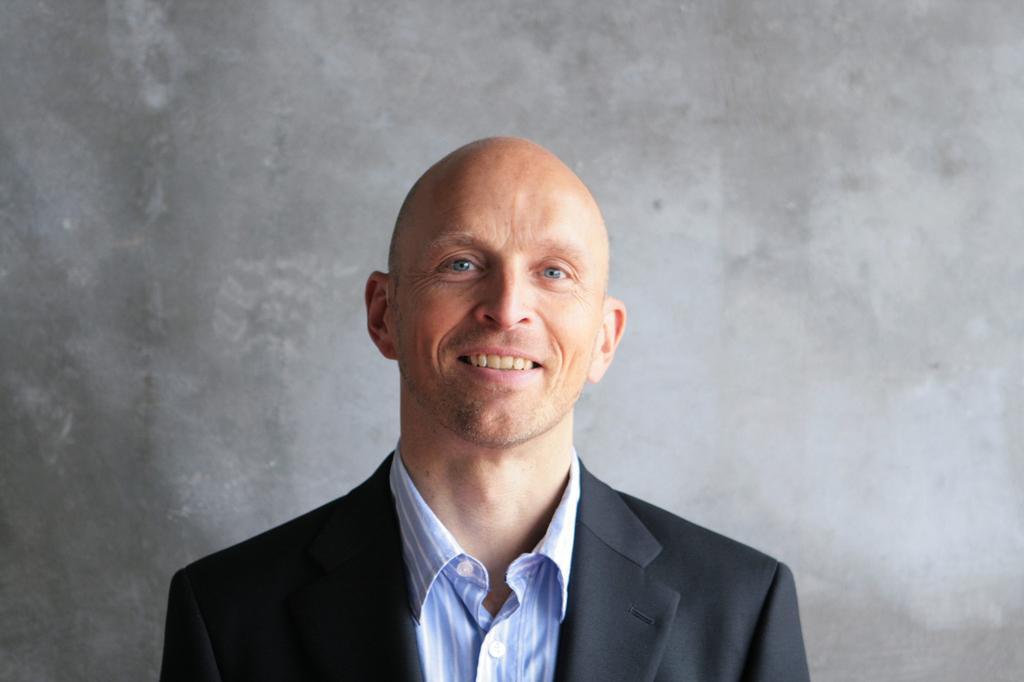 Jens Erik Nielsen Designer