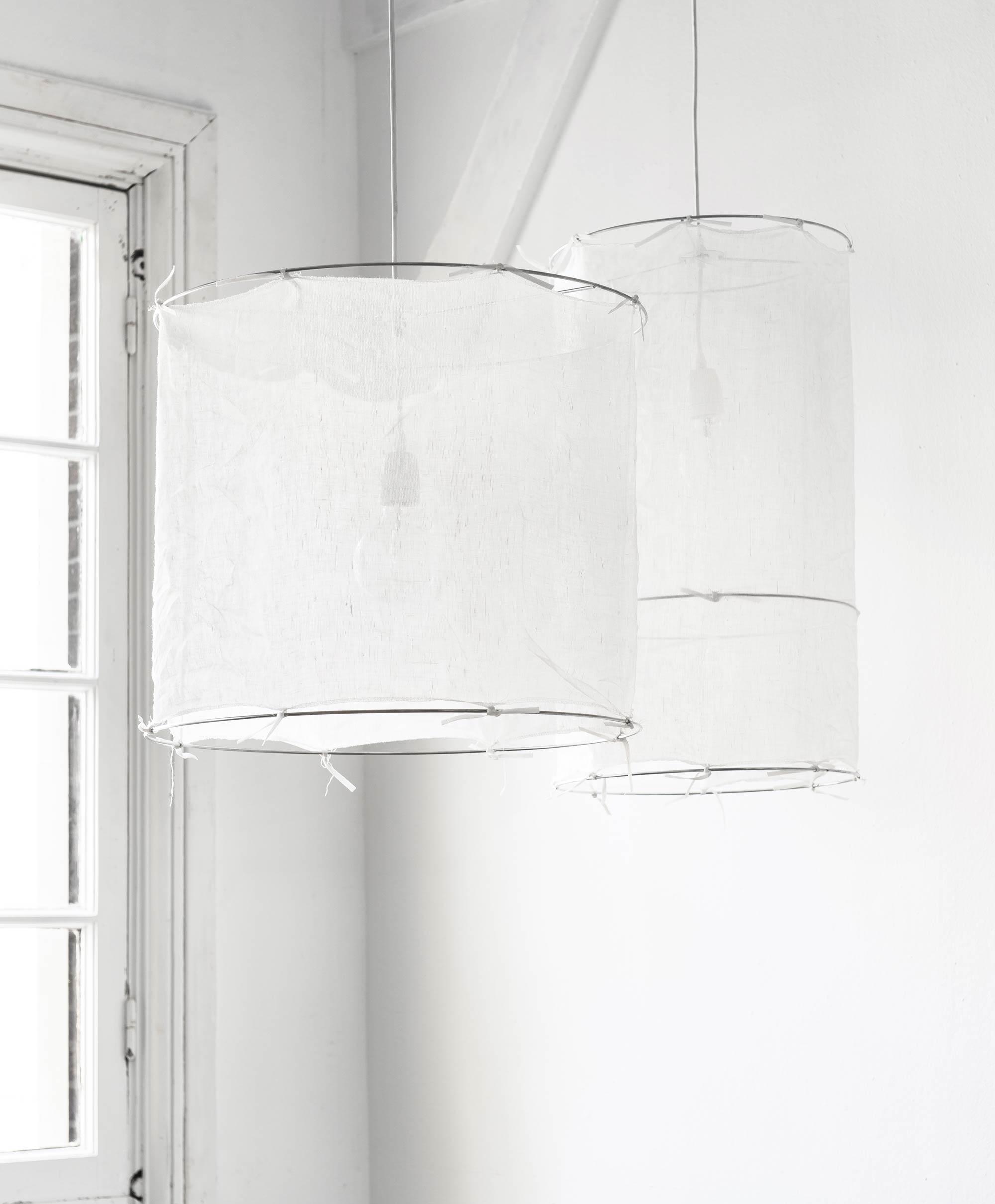 vtwonen lamp