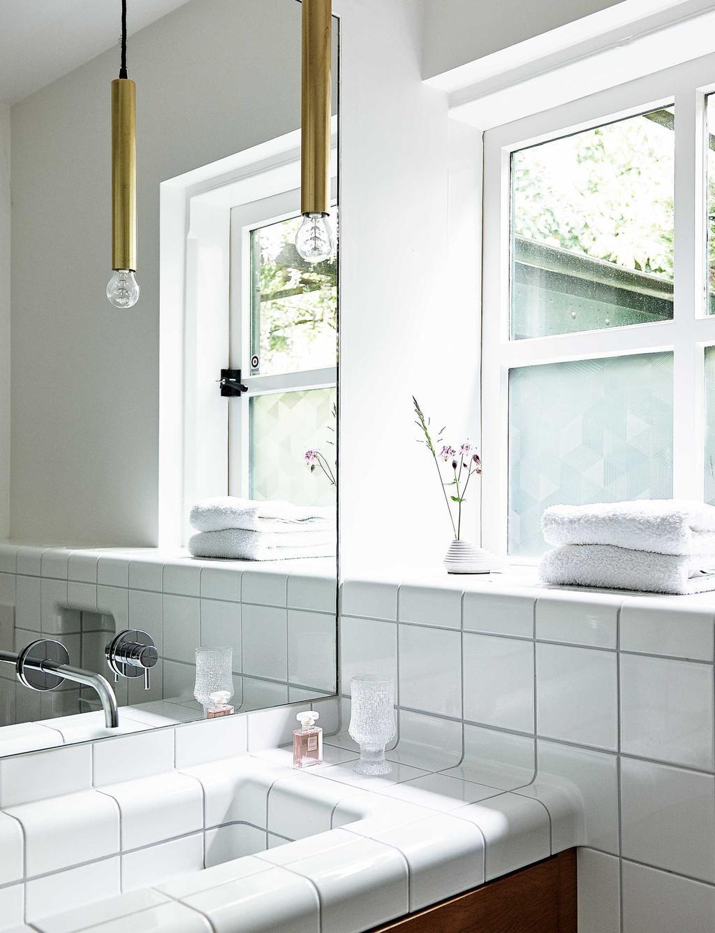 BK Breda badkamer 1