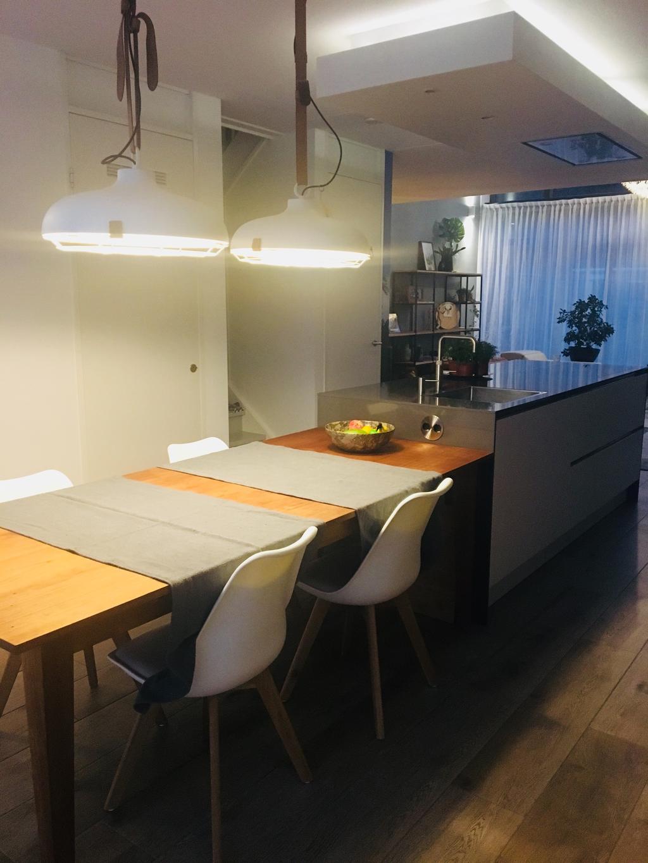 tafelen