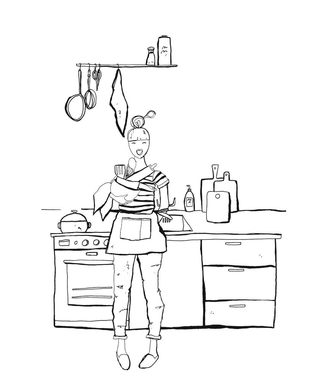 vtwonen-dossier-indekeuken-keuken