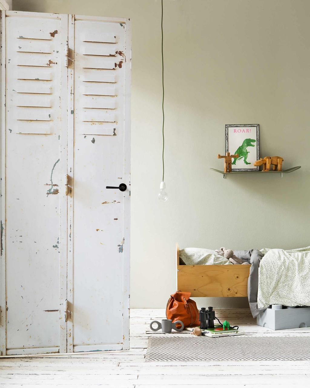 deursticker locker doorleefd vtwonen huiscollectie