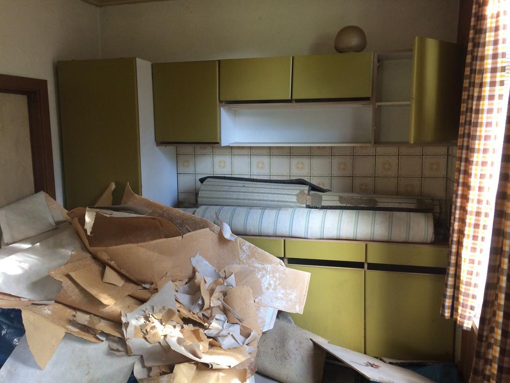 dit-is-onze-nieuwe-retro-keuken-met-zo-n-mooie-prijs-ga-ik-er-nog-happy-van-worden-ook