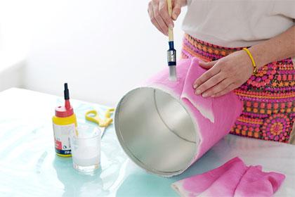 dip-dye-pot-maken-3