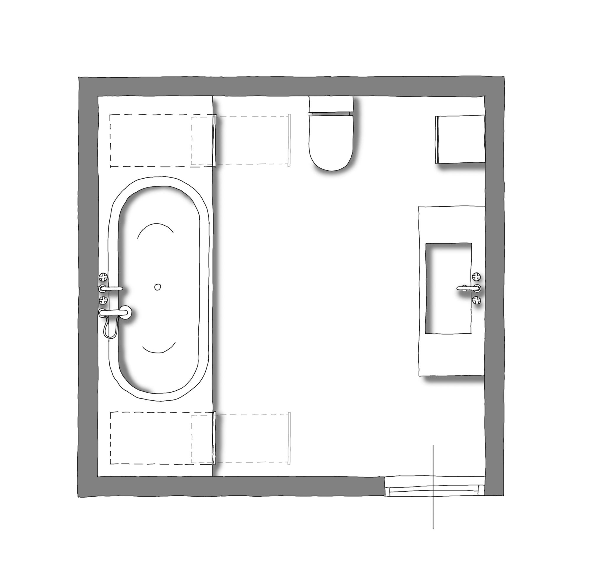 badkamer-idee3