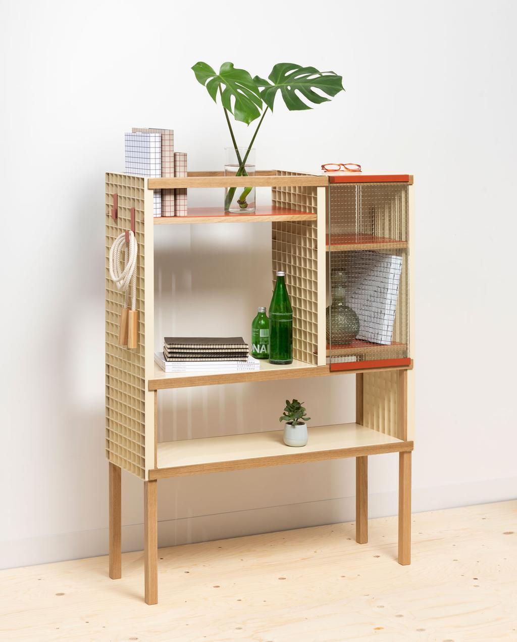 vtwonen | blog StudentDesign design bij jou thuis