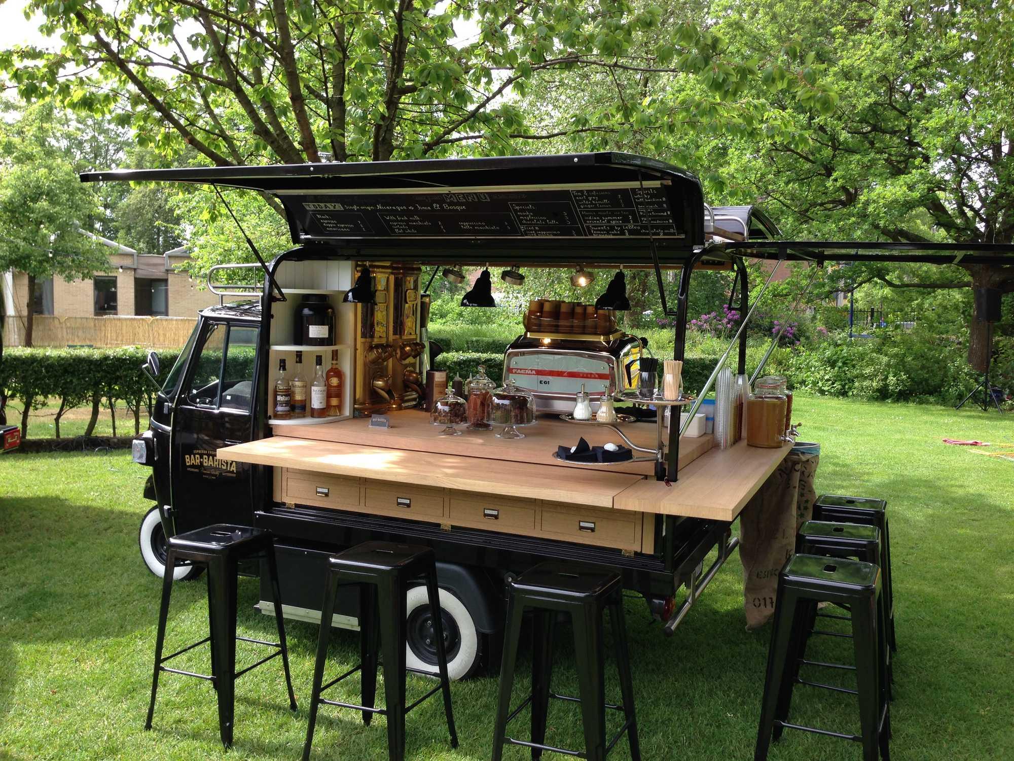 bar barista3