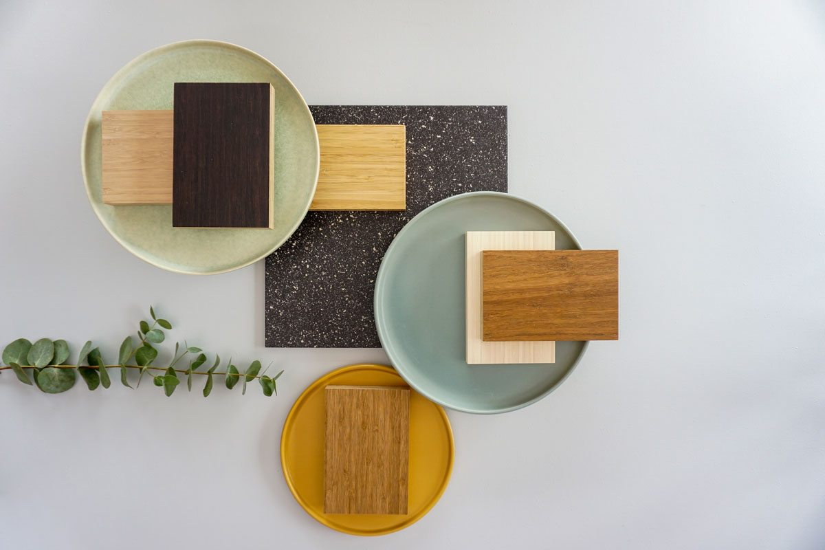 duurzame keuken bamboe ask og eng