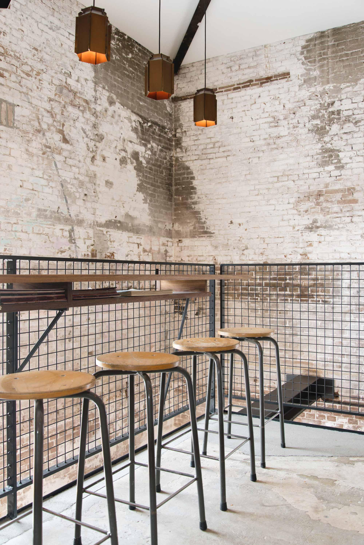 Cafe Herman krukken hotspot