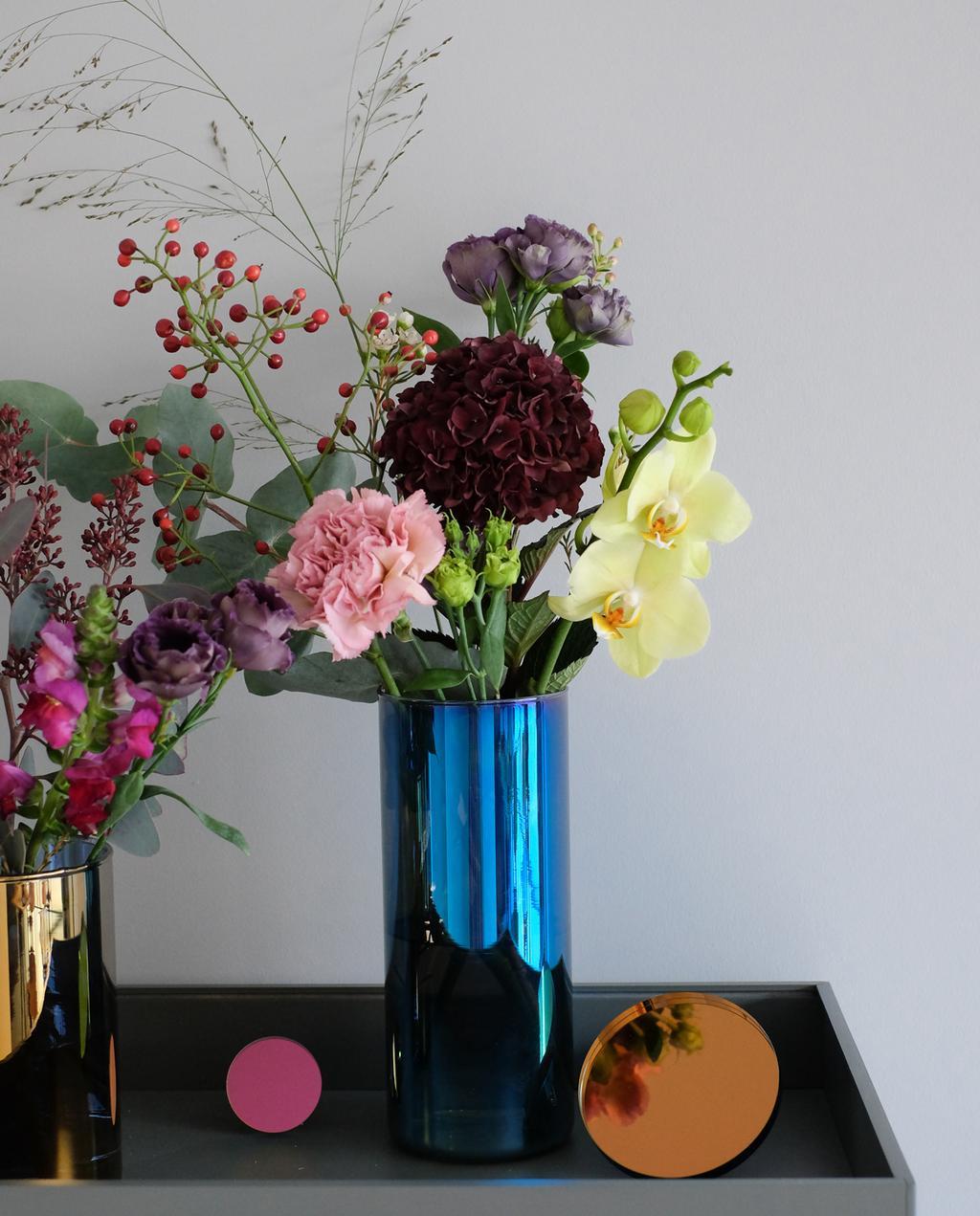 vtwonen | Blog PRCHTG bloemen vaas