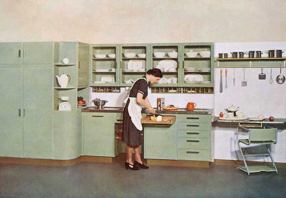Piet zwart keuken bruynzeel