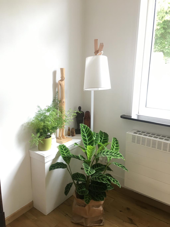 woonkamer-binnenkijken