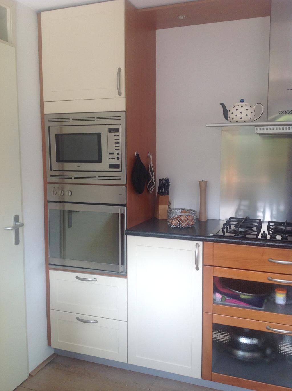 aan-de-muurkant-koken-dus-geen-uitzicht-vanuit-het-raam-op-de-dijk