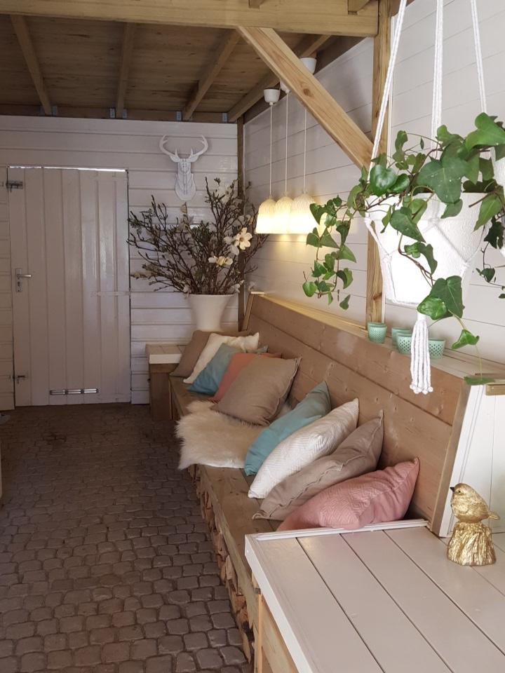 tuinhuis-binnenkijken