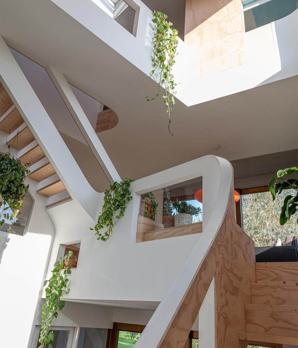 Basic interieur | Planten | vtwonen 01-2021